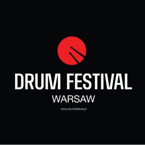 WARAW DRUM FESTIVAL 2015