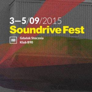 SOUNDRIVE FEST 2015