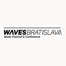 WAVES BRATISLAVA