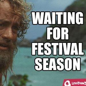 festiwalowe ferie, festiwale zimowe