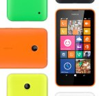 Review: Lumia 630