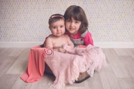Norah y Gala