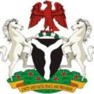 Nigeria-Coat-Of-Arms