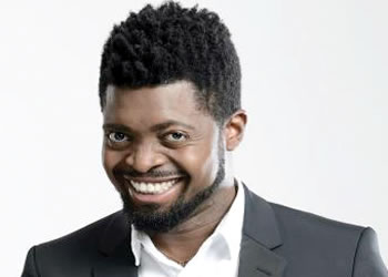 basketmouth Basketmouth Under Fire Over Ra.pe Joke   May Lose Multi Million Naira Deal