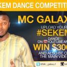 MC-Galaxy---Sekem-Dance1