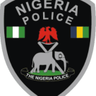 nigeria-police-force1_197