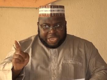 Asari Dokubo1 No Girls Are Missing   Ex Niger Delta Militant Asari Dokubo Declares