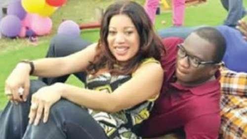 Monalisa Chinda Lanre Nzeribe NL 500x281 Lanre Nzeribe Blasts Monalisa Chinda: She Is An Incompetent Liar