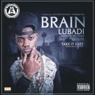 brain_Lubadi_artwork