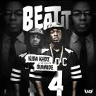 Beat-It-KK