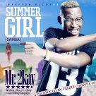 Mr-2Kay-Summer-Girl-Samba-ART
