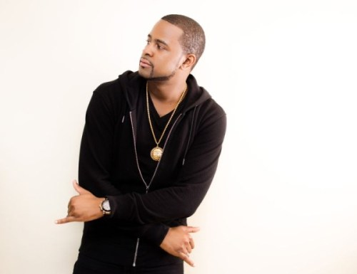 exclusive NL5 500x385 Checkout Fresh Photos Of Super Star DJ Xclusive Revealing His Many Sides