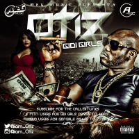 otiz-gidi-girl-Naijaloaded.com.ng