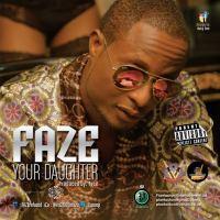 Faze-Your-Daughter-Art-NL