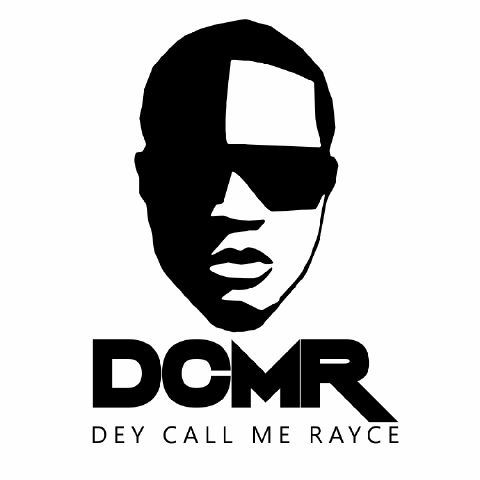 RAYCE LOGO1 [Music] Rayce – We Dem Boys