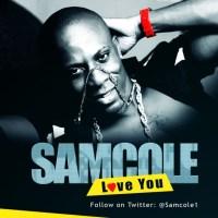 samcole-2-755x755