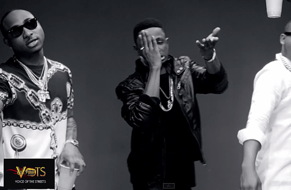 Shoki remix lil kesh Shocking! NBC Bans Lil Kesh's Hit song – SHOKI