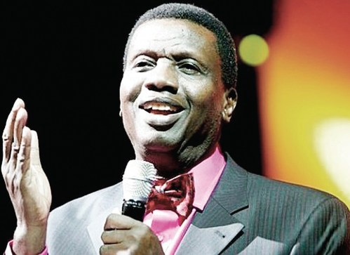 "adeboye NL 700x509 Hear It: ""God Is Against A.bortion Not Family Planning"" – Pastor Adeboye Says"