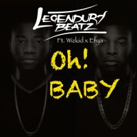legendury-beatz-oh-baby - Copy