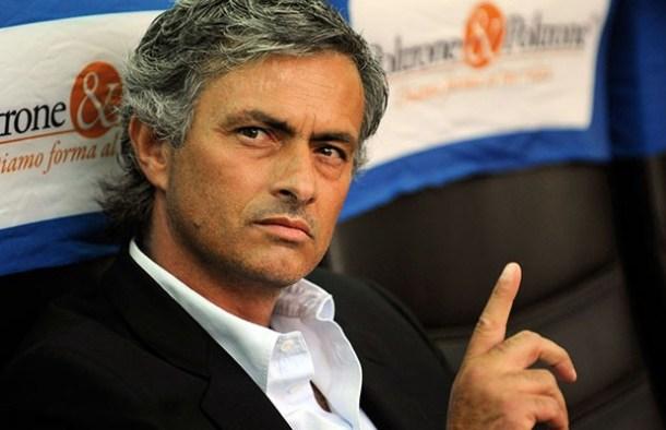 mourinho Cesc Fabregas Is Instrumental To Costa's Success At Chelsea – Mourinho