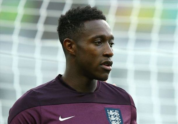 welbeck Welbeck Will Improve, We Have To Be Patient With Him –  Wenger