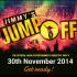 Jump off by Jimmy Jatt