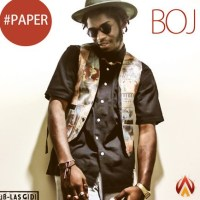 BOJ-PAPER