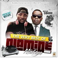 DJ_BADDO_BEST_OF_OLAMIDE