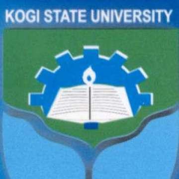 KOGI NL0 Cultists Kidnap, M.urder Kogi Varsity Professor, Student