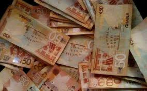 ghana FOR REAL? Man Threatens Church To Return His Tithes Or Face Court Action