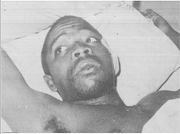 LAWRENCE-ANINI-NIGERIAS-MOST-NOTORIOUS-ROBBER_Naijarchives