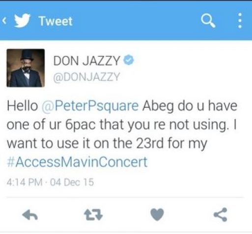 Don_jazzy1