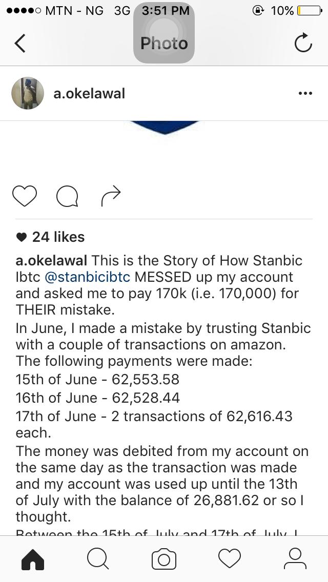 stanbic-nl2