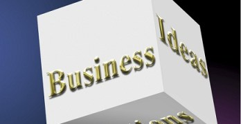Why Doing Business As USUAL Is Suicidal
