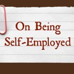 SELF EMPLOYMENT: The Deadliest Business Trap Ever and How To Avoid It