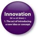 Revolutionary Marketing: How To Market Innovation Like Apple