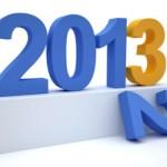 Best Of naijapreneur 2012