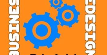 The 2014 BUSINESS REDESIGN Plan for Entrepreneurs