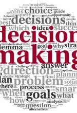 decision-making for entrepreneurs