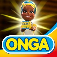 onga seasoning