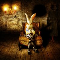 mad_rabbit_by_smalldarkplace
