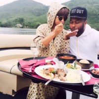 Tonto-Dikeh-Churchill-and-Oladunni-Churchill
