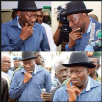 GEJ THINKING FACE