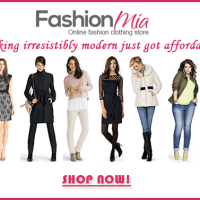 fashionMia-website-banner-2373