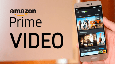 What's new on Amazon Prime Video for February 2018 - Nigeria Technology Guide