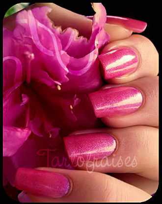 ongles 012