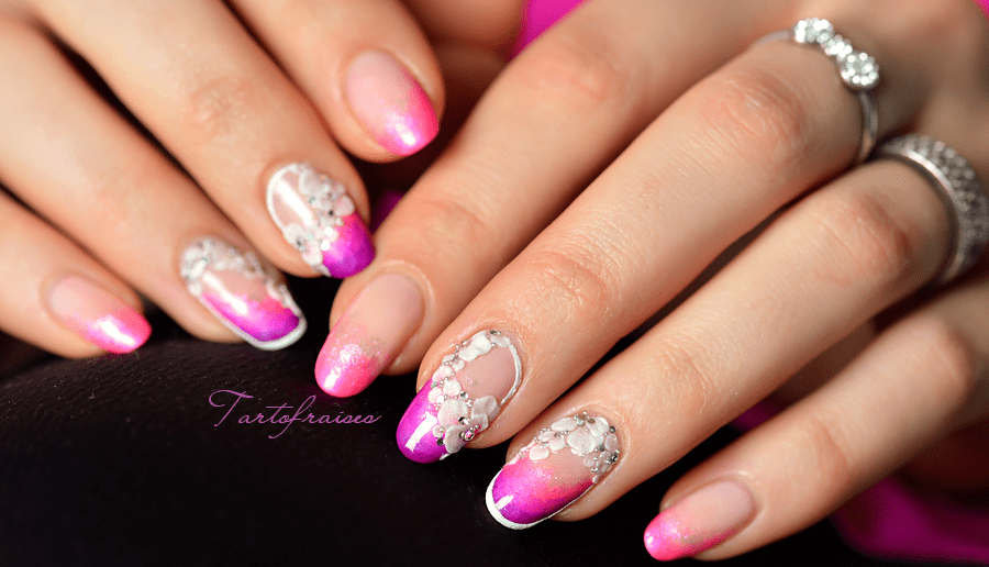 french-pink-3d-7