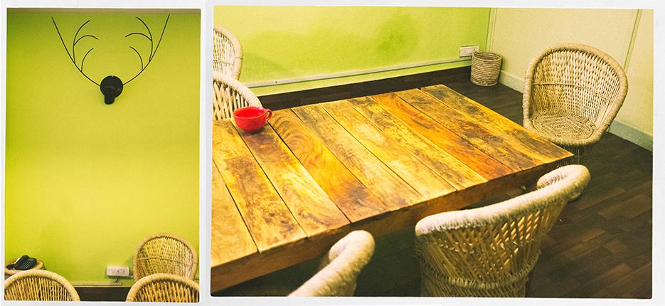 Arun Verma Design Studio Space. Interiors photography. Photography by professional Indian lifestyle photographer Naina Redhu of Naina.co