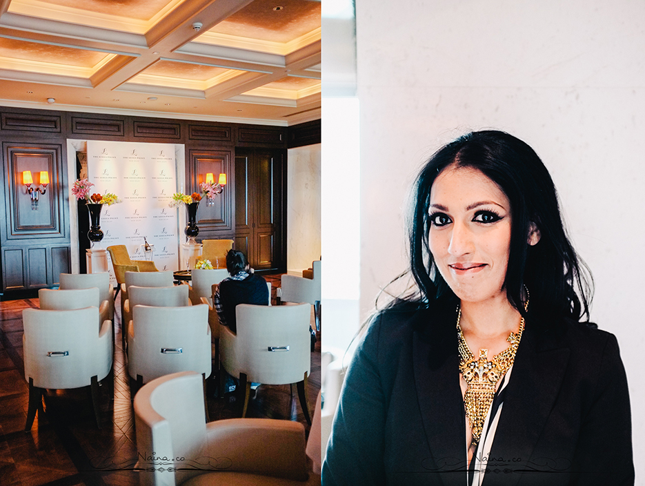 Aishwarya Nair, The Leela Group of Hotels, Diploma by Champagne, First Indian Woman, Corporation des Vignerons de Champagne, Comite Interprofessionel du Vin de Champagne (CIVC), photographed by Lifestyle & Luxury photographer, blogger Naina Redhu of Naina.co