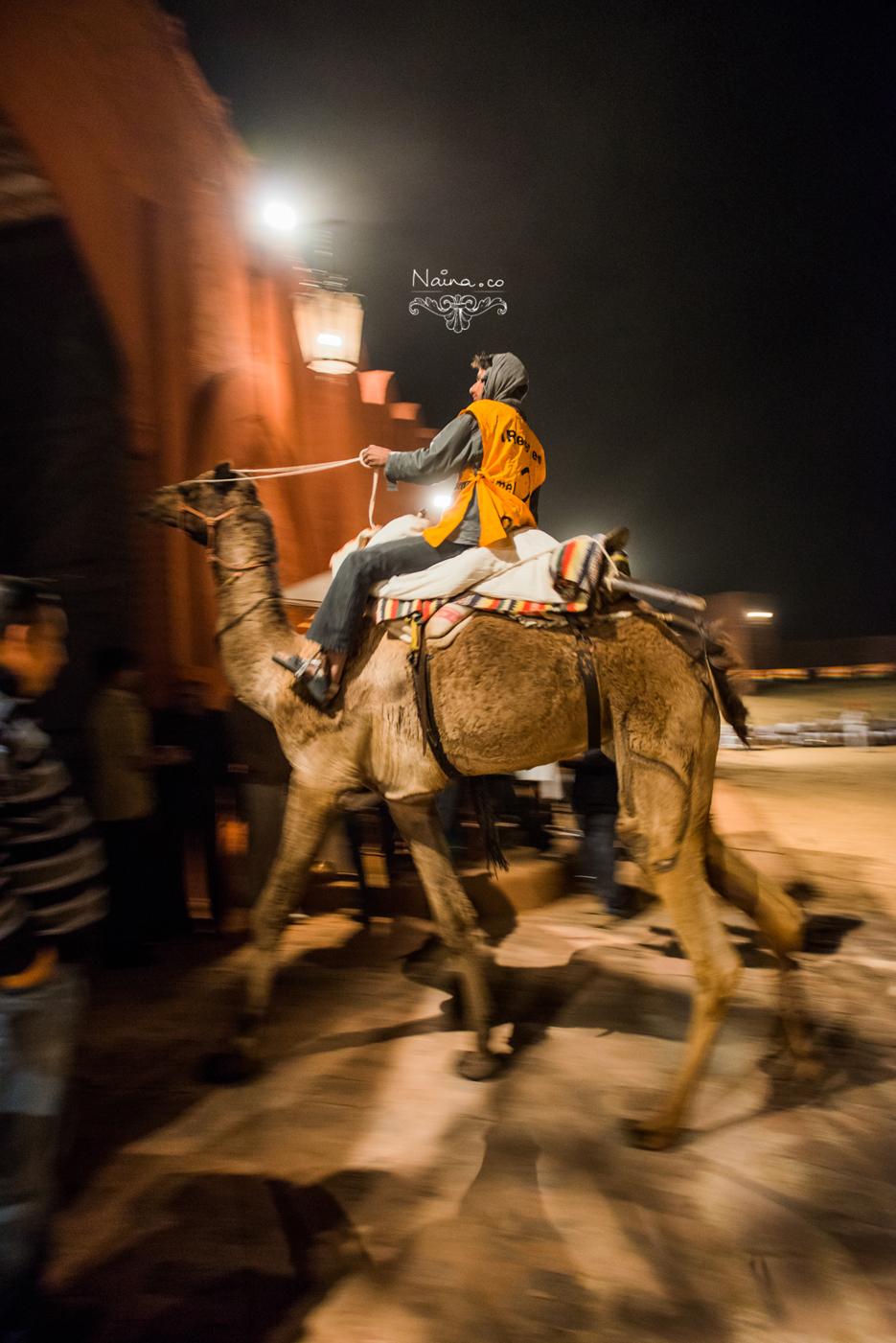 Royal Salute Maharaja of Jodhpur Diamond Jubilee Cup, Osian Reggie's Camel Camp, Camel Polo, photographed by Lifestyle photographer, blogger Naina Redhu of Naina.co